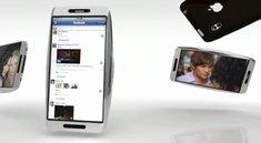 Original oder Fälschung: Das iPhone HD im Video