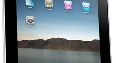 US-Kunden können ab sofort iPad vorbestellen
