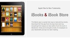 iBookStore wird International