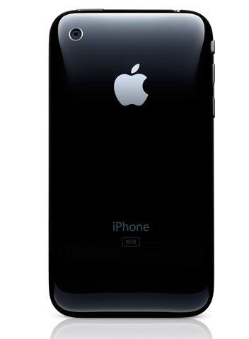 Neue Gerüchte zum iPhone 4G: A4-Chip, Display-Auflösung, Frontkamera, Name, 2 Modelle (AT&amp&#x3B;T, Verizon) und neues Vorstellungsdatum