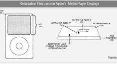 Apple-Patent als Hinweis für Schutzfolien-Verkaufsstopp?