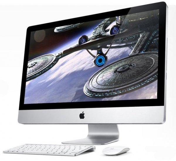 27-Zoll-iMac: Keine Boot-Camp-Unterstützung mit 3-Terabyte-Fusion Drive