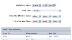 Neues für App-Entwickler: iPhone SDK 3.2 Beta 5 und Terminplanung für App Store
