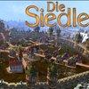 Die Siedler 7 Komplettlösung, Spieletipps, Walkthrough