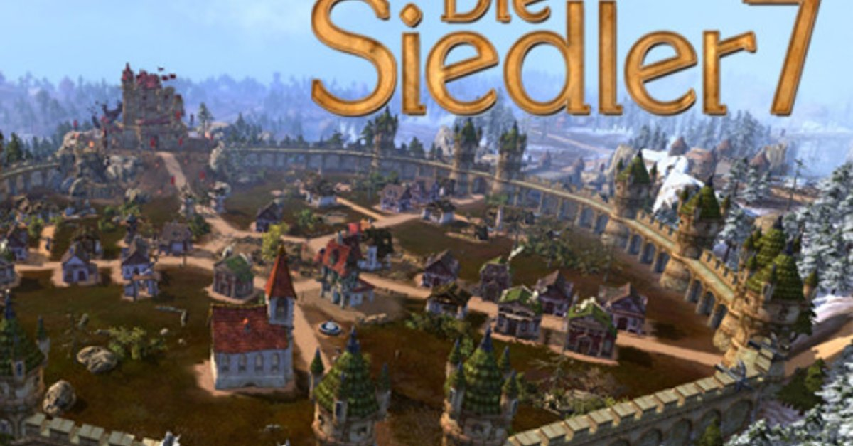 Die Sieder