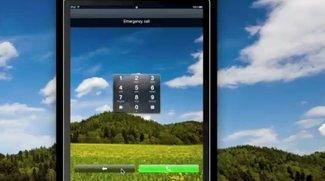 iPad calling: SDK beinhaltet Notruf-Funktion fürs Tablet