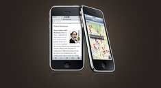 iPhone-App Articles: Stilvolles Wikipedia für unterwegs