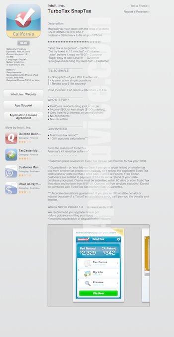 ipad-appstore-7