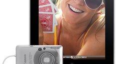 iPad Camera Connection Kit ab Ende April erhältlich