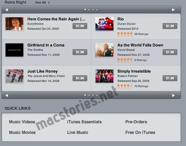 itunes-ipad-main3