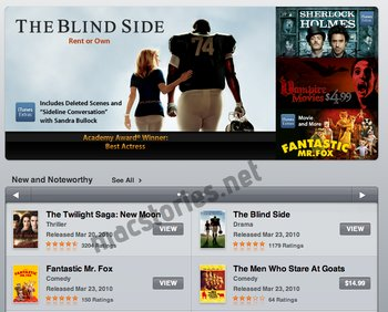 itunes-ipad-movies