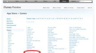 iPad-Apps im App Store - Project-Gutenberg-Bücher kostenlos über iBooks