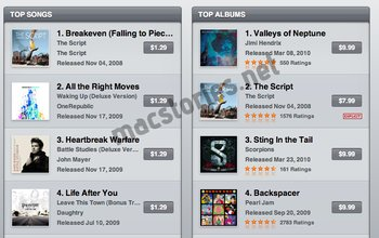 itunes-ipad-top-songs
