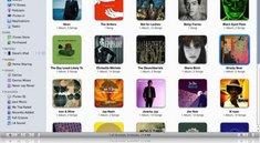 Lösung aller iTunes 9.1 Probleme mit Windows