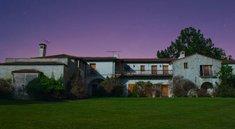 Villa auf Jobs' Grundstück: Gericht bestätigt Abrissgenehmigung