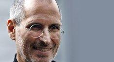 Steve Jobs: Platz 136 in der Rangliste der Milliardäre 2010