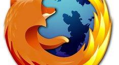 JägerMonkey: Code aus dem WebKit beschleunigt Firefox