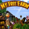 My Free Farm Komplettlösung, Spieletipps, Walkthrough