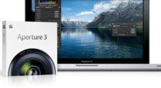 Apple veröffentlicht Aperture SlideShow Support Update 1.1