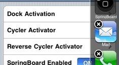 Circuitous verbessert Multitasking-Navigation auf Jailbreak-iPhones