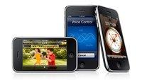 Apple verkauft iPhones in den USA ohne AT&T-Vertrag
