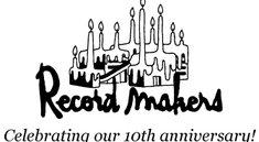 Vid of the Day: Rekord Makers - Musikvideo mit iPhone gezeichnet