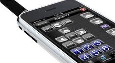 RedEye mini: iPhone-IR-Modul im Miniformat