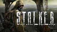 S.T.A.L.K.E.R - Shadow of Chernobyl Komplettlösung, Spieletipps, Walkthrough