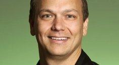 iPod-Spezialist Tony Fadell verlässt Apple