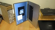 MacBook Pro 17 Zoll Core i7 mit Hitzeproblem