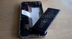 Apple will das iPhone 4G zurück - Gizmodo nimmt es auseinander
