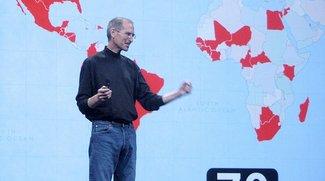 Offener Brief von Steve Jobs: Flash ist von gestern