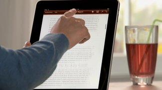 Unis in den USA lehnen iPad wegen WLAN-Problemen ab (Update)