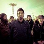 Deftones - Rocket Skates als Free-MP3 kostenlos downloaden