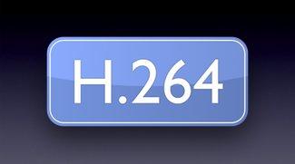 Auch Microsofts Internet Explorer 9 wird allein auf HTML5 setzen