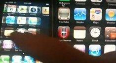 Erster erfolgreicher Jailbreak des iPhone OS 4