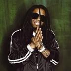 Lil Wayne feat. Eminem - Drop the World kostenlos downloaden