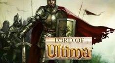 Lord of Ultima: Strategie und Gefechte im Browser