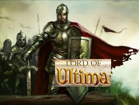 Lord of Ultima: Strategie und Gefechte im Browser