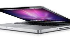 Apples neue MacBook Pro-Modelle (Update)