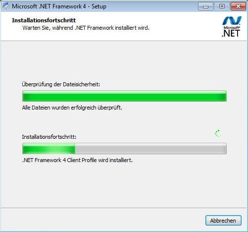 Microsoft-.NET-Framework-4.0