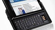 Apple wird größter Handyhersteller der USA