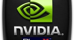 Hoffnung auf Nvidia: Kommt PhysX auf den Mac?