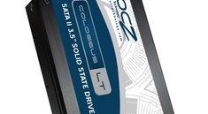 OCZ Colossus LT: SSD mit einem Terabyte Speicherplatz (Update)
