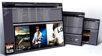 iTunes-Alternative Songbird nur noch für Mac OS X und Windows
