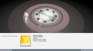 Neue Version 3 von Festplatten-Wartungsprogramm Drive Genius