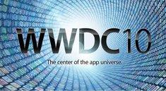 WWDC in San Francisco am 7. Juni (Update)