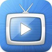 App of the Day: Air Video (für iPad)