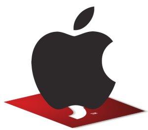 Adobe gibt Flash für iPhone auf