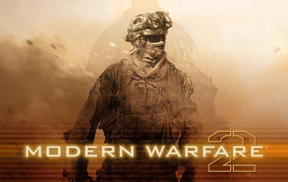 Call of Duty: Modern Warfare 2 - Neuer Patch soll Hackern den Garaus machen